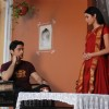 Still from tv show Ganga Kii Dheej