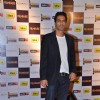 Arjun Rampal at the Filmfare nominations bash at JW Marriott. .