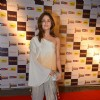 Urmila at the Filmfare nominations bash at JW Marriott. .