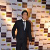 SRK at the Filmfare nominations bash at JW Marriott. .