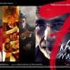 Poster of 7 Khoon Maaf movie