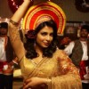 Priyanka Chopra in the movie 7 Khoon Maaf | 7 Khoon Maaf Photo Gallery