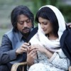 Irfan Khan and Priyanka Chopra in 7 Khoon Maaf movie