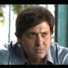 Govinda looking tensed