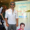 Hrithik Roshan at the launch of 'Save a heart' campaign by SevenHills