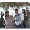 Salman and Priyanka in a song Tujhe Aksa...