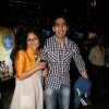 Kiran Rao at 'Rang De Basanti' team celebrates its 5th year with special screening