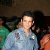 Sharman Joshi at 'Rang De Basanti' team celebrates its 5th year with special screening