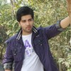 Still image of Viren
