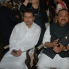 Anil mishra special Guest on the high tea party gathering hosted by the Governor's Sh K.Sanakarnarayanan at Raj Bhavan