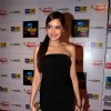 Shazahn Padamsee grace the Mirchi Music Awards 2011 at BKC
