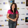 Bhumika Chawla grace the Mirchi Music Awards 2011 at BKC