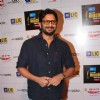 Arshad Warsi grace the Mirchi Music Awards 2011 at BKC