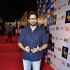 Arshad Warsi at Mirchi Music Awards 2011 at BKC