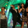 Bollywood Celebs grace the Mirchi Music Awards 2011 at BKC