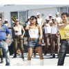 Salman,Priyanka and Sohail looking hot | God Tussi Great Ho Photo Gallery