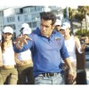 A still image of Salman Khan
