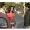 Salman and Priyanka talking to Yash Tonk