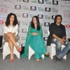 "Celina Jaitley, Masaba Gupta and Swapnil Shinde announced city finalist for ""Let�s Design Season-3"""