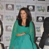 "Celina Jaitley announced city finalist for ""Let�s Design Season-3"""