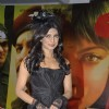Priyanka Chopra at 7 Khoon Maaf press meet at Taj Land's End. .