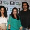 Celina Jaitley at Cotton Council Lets Design Regional Rounds at Taj President, Mumbai. .