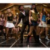 Bobby Deol dancing with hot models | Heroes Photo Gallery