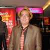 Vinay Pathak at Premiere of 'Utt Pataang' movie