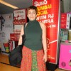 Deepa Sahi at Premiere of 'Utt Pataang' movie
