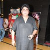 Rajan Shahi at Premiere of 'Utt Pataang' movie