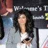Chitrangda singh for Yeh saali zindagi film in Ghaziabad, vaishali located �Mahagun Mall�