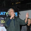 Sudhir Mishra for Yeh saali zindagi film in Ghaziabad, vaishali located �Mahagun Mall�
