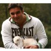 Sohail Khan looking marvellous | Heroes Photo Gallery
