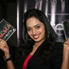 Celebs at Audio release of 'United Six'