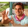 A still image of Sohail Khan | Heroes Photo Gallery