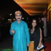 Yashpal Sharma at Premiere of 'Yeh Saali Zindagi'
