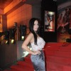 Celebs at Premiere of 'Yeh Saali Zindagi'