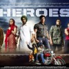 Wallpaper of Heroes movie | Heroes Photo Gallery