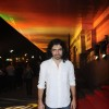 Imtiaz Ali at Premiere of 'Yeh Saali Zindagi'