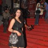 "Celebs at Dev Anand's old classic film ""Hum Dono"" premiere at Cinemax Versova"