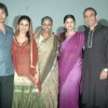 Yashraj launches Kismat Serial at Fame. .