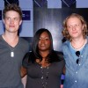 Luke Kenny at Mahindra Blues Festival Press Meet in ITC Grand Maratha