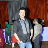 Anu Malik at Yamla Pagla Deewana Film success party
