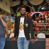 Remo Dsouza at Music preview of film F.A.L.T.U. at Sahara Star