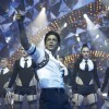 Sexy Shahrukh Khan in Krazzy 4 movie