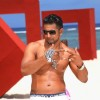 Upen Patel looking sexy