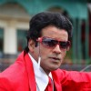 Manoj Bajpai in Money Hai Toh Honey Hai