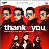 Poster of Thank You movie