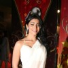 Shreya Saran at Global Indian film and Television awards at Yash Raj studios in Mumbai