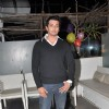 Yash Pandit at Parul Chaudhry's birthday